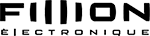 Logo de Fillion Électronique