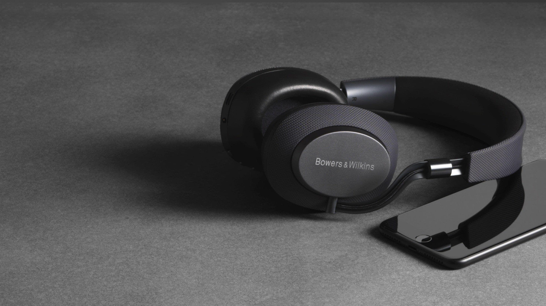 https://lamarque.fillion.ca/wp-content/uploads/2019/03/8-1-d-px-headphones-battery-life-play-for-longer-feature_0.jpg