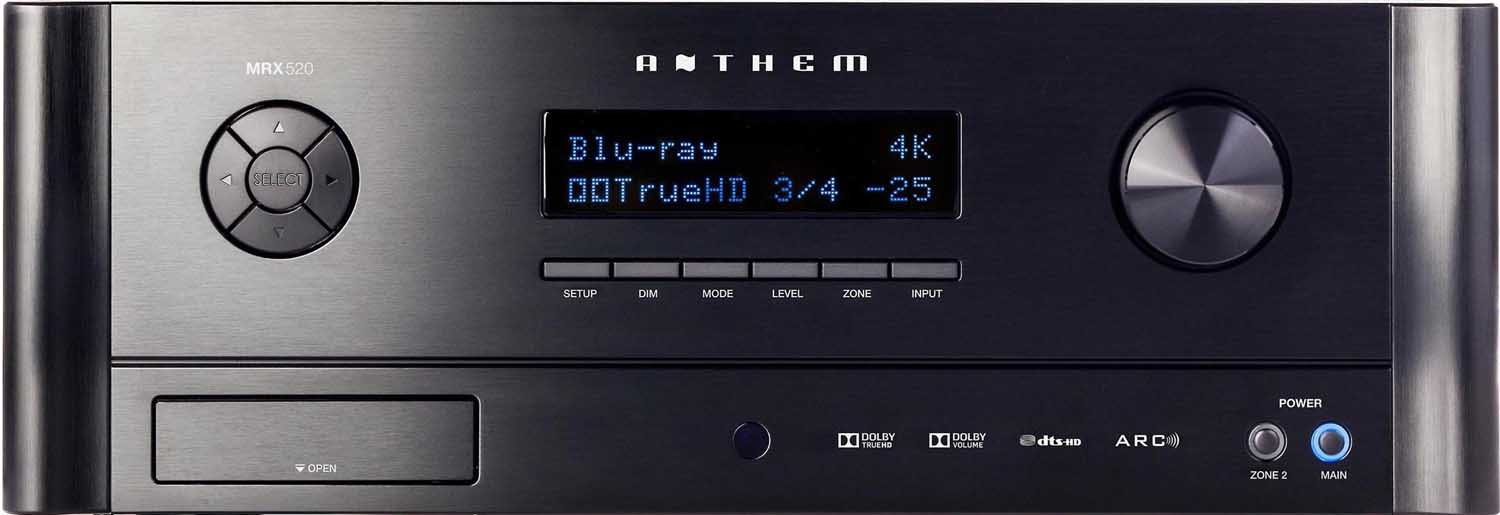 https://lamarque.fillion.ca/wp-content/uploads/2019/03/9185_Anthem_ΜΡΧ-520_home_cinema_receiver_processor_preamplifier_kosmasudiovideo_kosmashifi_stoa-fexi.jpg