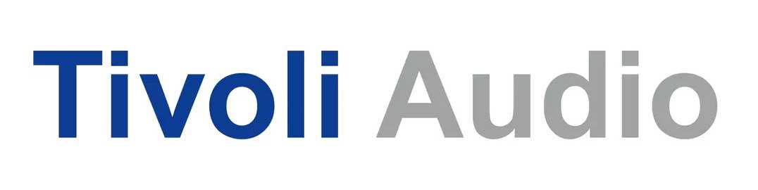 https://lamarque.fillion.ca/wp-content/uploads/2019/03/Tivoli-logo.jpg