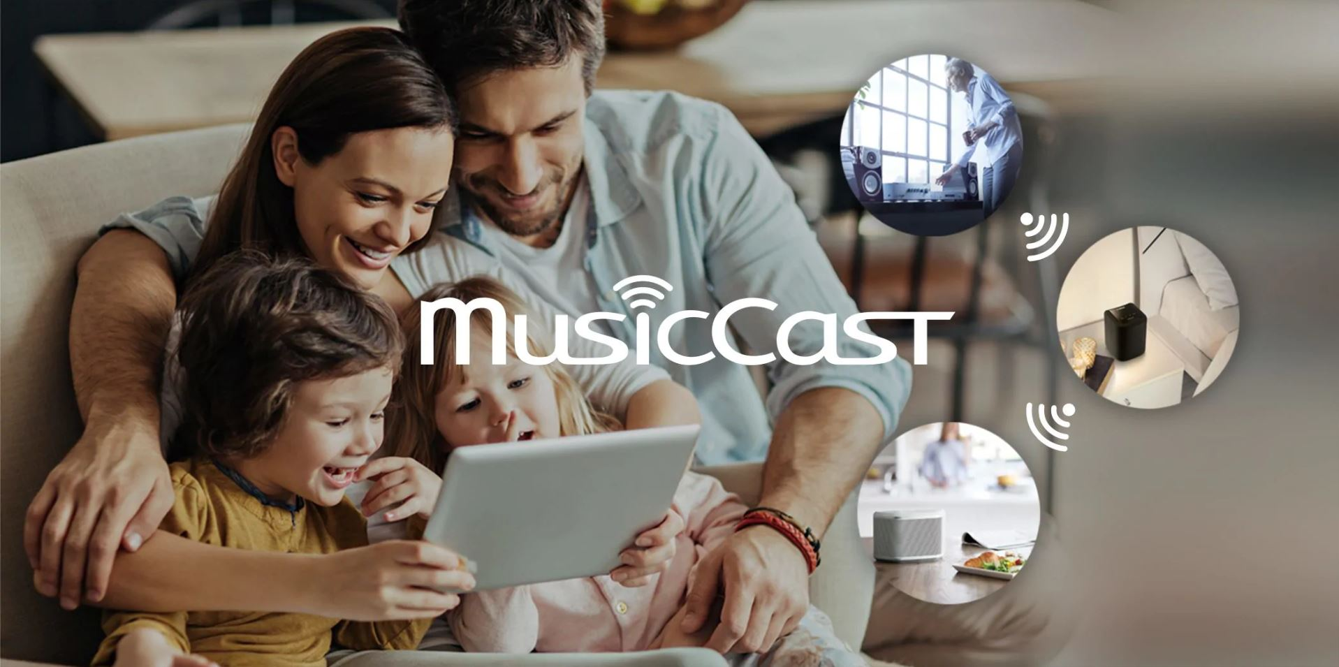 https://lamarque.fillion.ca/wp-content/uploads/2019/03/famille-musiccast.jpg