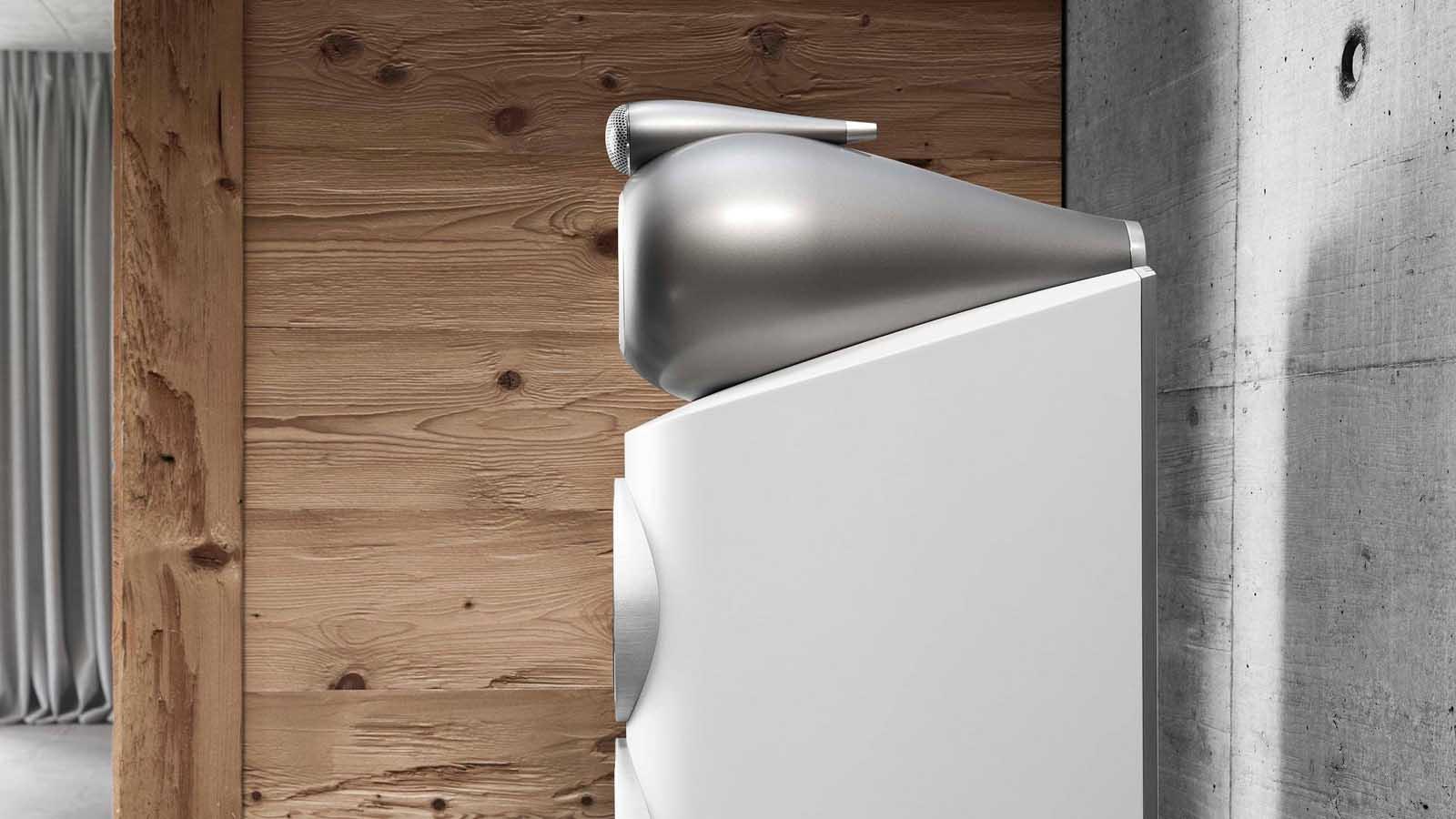 https://lamarque.fillion.ca/wp-content/uploads/2019/04/4-1-d-803-d3-803-series-diamond-speakers-white_0.jpg