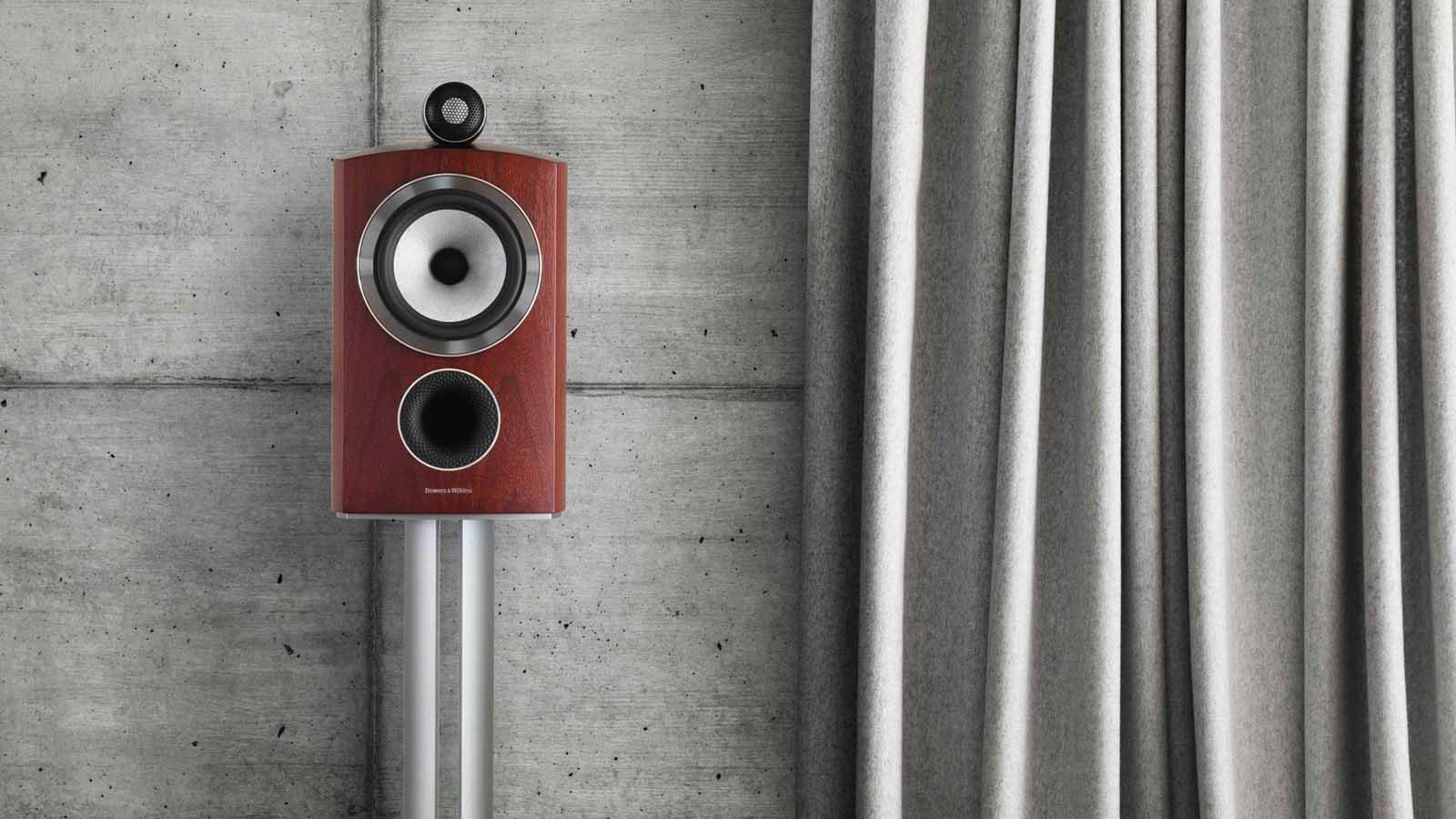 https://lamarque.fillion.ca/wp-content/uploads/2019/04/4-1-d-805-d3-800-series-diamond-speakers-rosenut.jpg