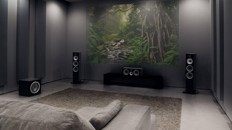 https://lamarque.fillion.ca/wp-content/uploads/2019/04/4-2-d-703-s2-s2-700-series-2-speakers_black_cinema_with_db4s.jpg