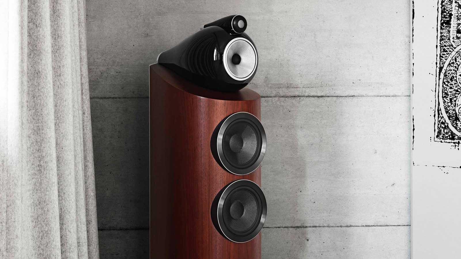 https://lamarque.fillion.ca/wp-content/uploads/2019/04/4-2-d-803-d3-803-series-diamond-speakers-rosenut_0.jpg