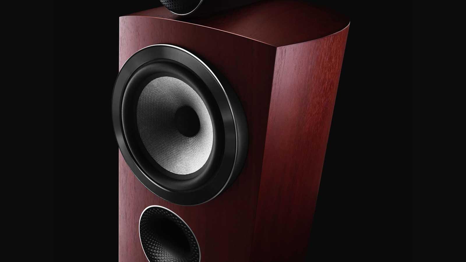 https://lamarque.fillion.ca/wp-content/uploads/2019/04/4-2-d-805-d3-800-series-diamond-speakers-quality-audio.jpg