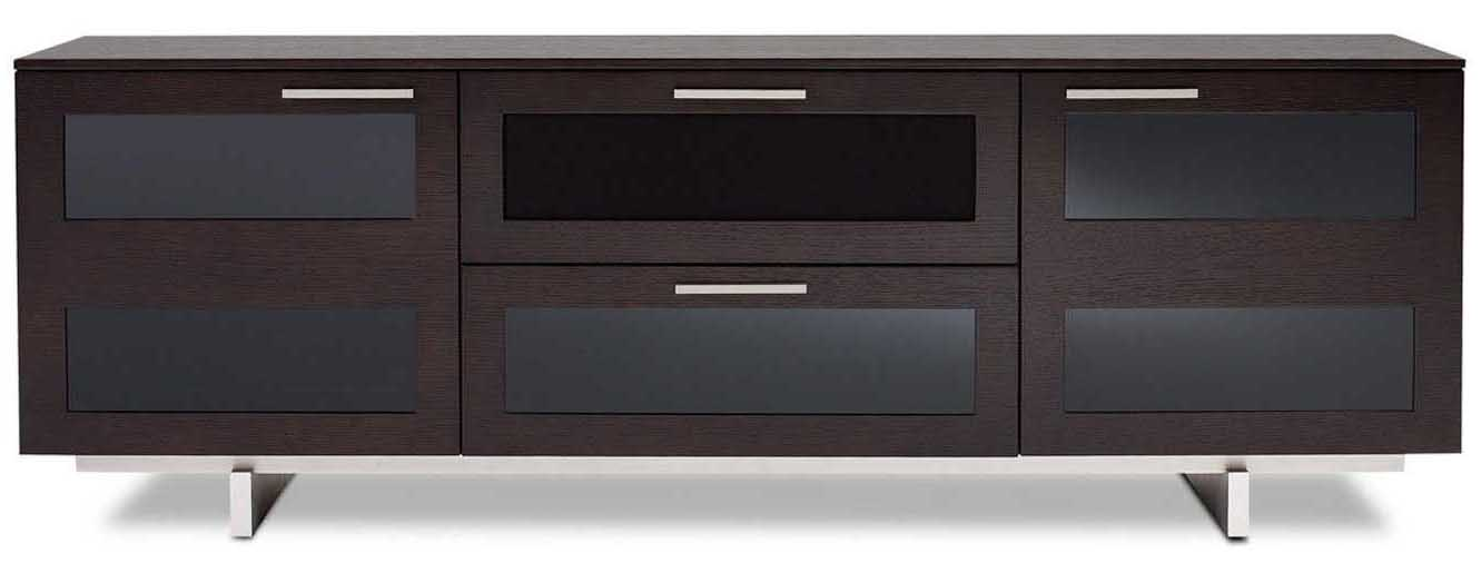 https://lamarque.fillion.ca/wp-content/uploads/2019/04/avion-8927-bdi-espresso-finish-TV-cabinet-2.jpg