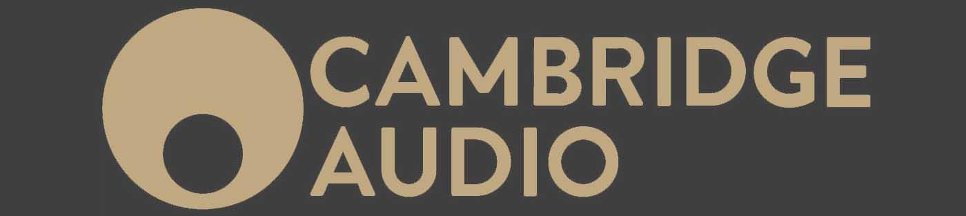 https://lamarque.fillion.ca/wp-content/uploads/2019/04/cambridge-logo-banner.jpg