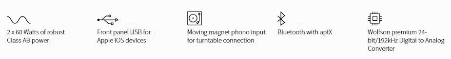 https://lamarque.fillion.ca/wp-content/uploads/2019/04/icons-10.jpg
