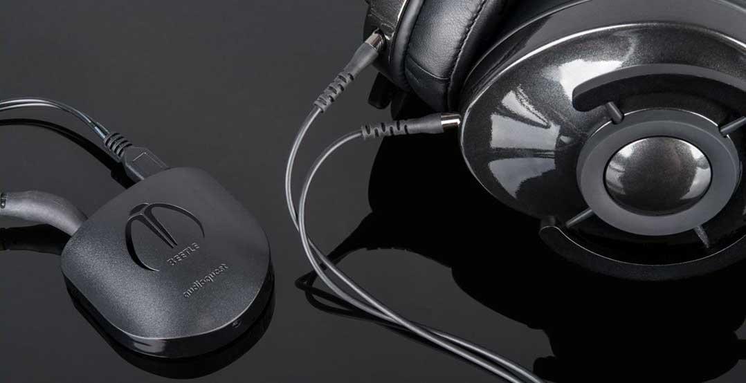 https://lamarque.fillion.ca/wp-content/uploads/2019/11/aq-beetle-headset.jpg