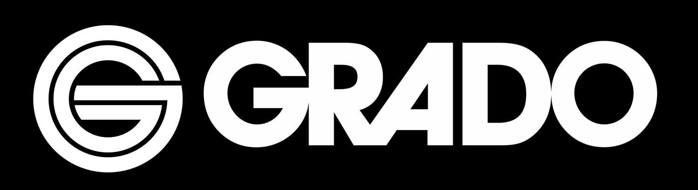 https://lamarque.fillion.ca/wp-content/uploads/2019/11/grado-logo-banner.jpg