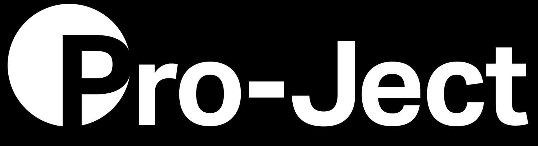 https://lamarque.fillion.ca/wp-content/uploads/2019/12/Pro-Ject-banner-black.jpg