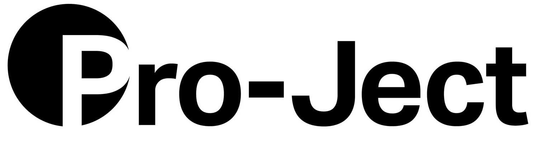 https://lamarque.fillion.ca/wp-content/uploads/2019/12/Pro-Ject-banner-white.jpg