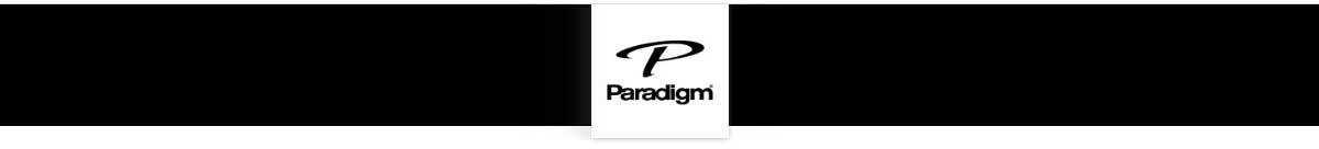 https://lamarque.fillion.ca/wp-content/uploads/2020/02/Paradigm-banner.jpg