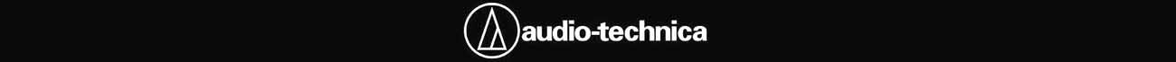 https://lamarque.fillion.ca/wp-content/uploads/2021/06/audio-technica-banner.jpg